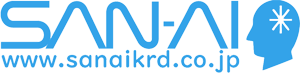 三愛ケーアールディ株式会社は、経済産業省認定「情報処理支援機関(スマートSMEサポーター)」です。